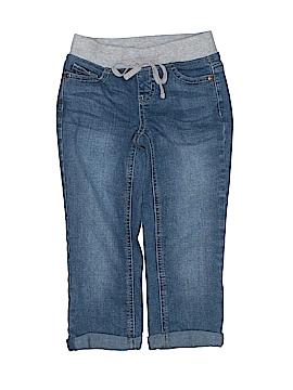 Justice Jeans Size 7 (Slim)