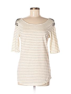 Deletta Short Sleeve T-Shirt Size M