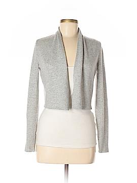 Rebecca Taylor Cashmere Cardigan Size XS
