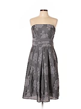 Ann Taylor Factory Cocktail Dress Size 10