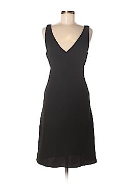 Emporio Armani Casual Dress Size 8