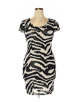 Mt Collection Cocktail Dress Size XL