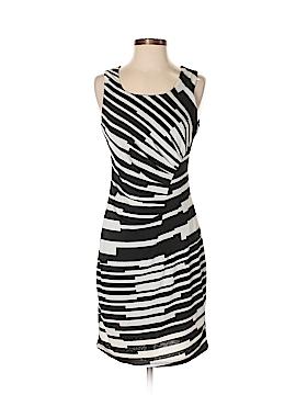 Nicola Casual Dress Size S