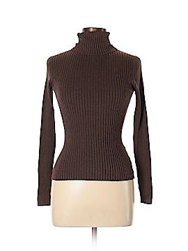 Gap Turtleneck Sweater Size S