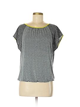 Ann Taylor LOFT Short Sleeve Top Size 1