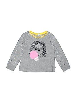 Baby Gap Sweatshirt Size 5T