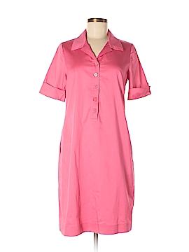Leggiadro Casual Dress Size 8