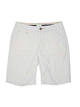 Dockers Shorts Size 4