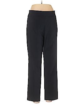 Dana Buchman Casual Pants Size SS