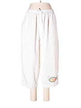 Jane Ashley Casual Pants Size 3X (Plus)