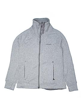 Avalanche Jacket Size M