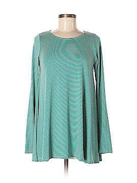 Puella Long Sleeve T-Shirt Size M