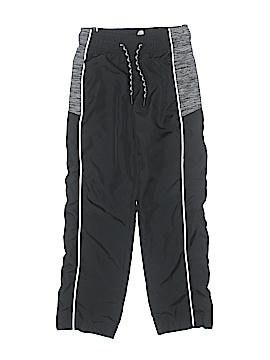 Cat & Jack Track Pants Size 4 - 5