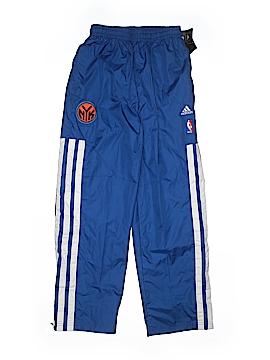 Adidas Track Pants Size 14