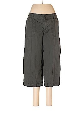 Merona Casual Pants Size 8