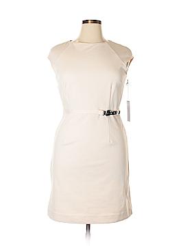 Jennifer Lopez Casual Dress Size 14