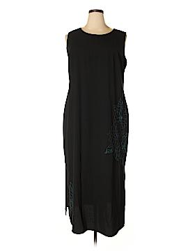 Componix Casual Dress Size 20 (Plus)