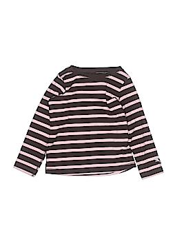 H&M L.O.G.G. Long Sleeve T-Shirt Size 3 - 4