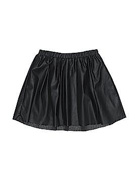 Gap Skirt Size L10