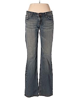 Vigoss Jeans Size 11
