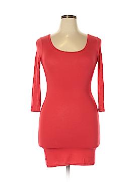 Vila Casual Dress Size S