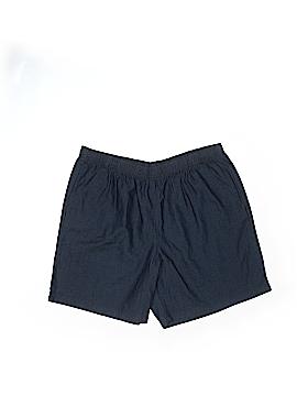 White Stag Denim Shorts Size 16 - 18