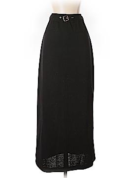 St. John Sport Casual Skirt Size M