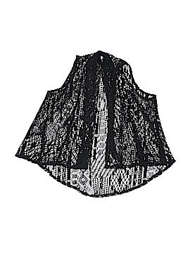 Xhilaration Cardigan Size 7 - 8