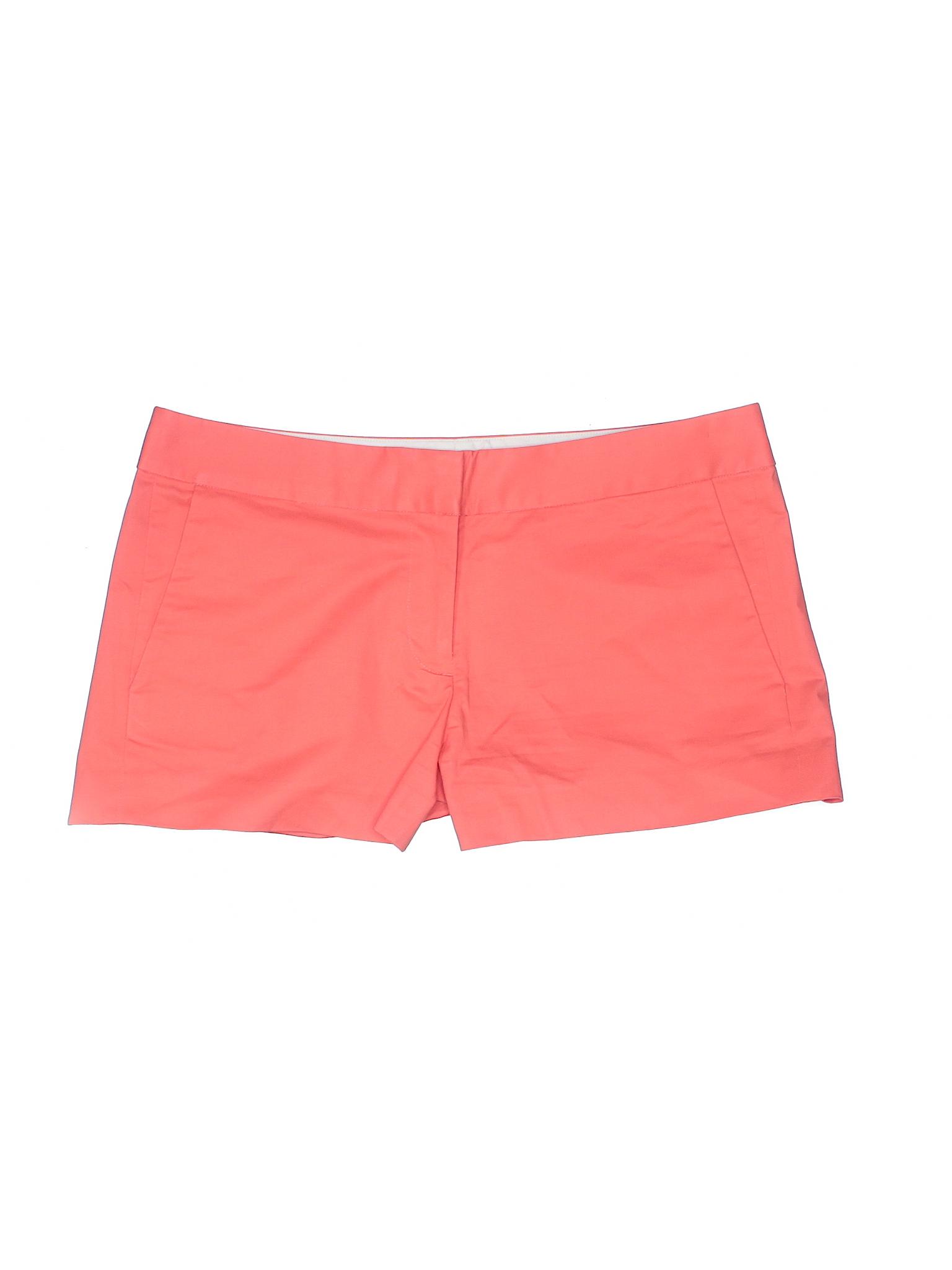 Shorts Crew J Boutique Boutique J qI8znfw7