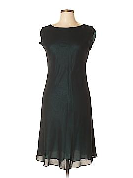 Philip Dicaprio Casual Dress Size 12