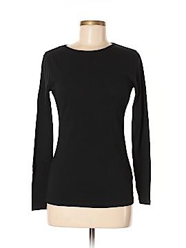 H&M Long Sleeve T-Shirt Size M