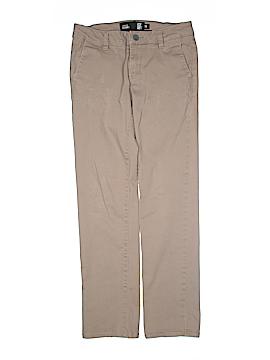 RSQ Khakis Size 16