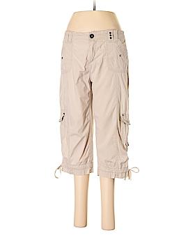Roz & Ali Cargo Pants Size 6