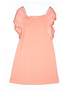 Zara Kids Dress Size 10