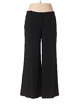 Arden B. Dress Pants Size 10