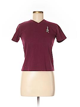Warner Bros Short Sleeve T-Shirt Size M