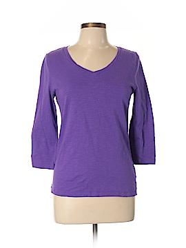 Architect 3/4 Sleeve T-Shirt Size L
