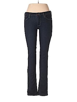 Just Black Jeans 28 Waist