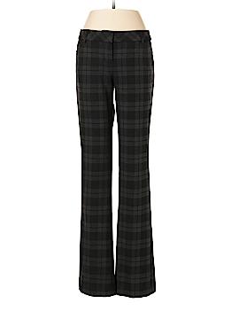Express Dress Pants Size 5