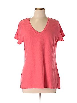 Patagonia Short Sleeve T-Shirt Size XL
