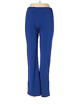 Varsity Active Pants Size M