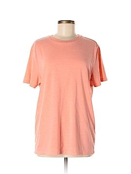 Urban Pipeline Short Sleeve T-Shirt Size M
