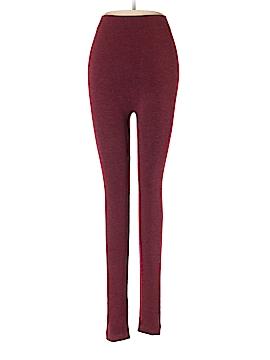 DressBarn Leggings Size Med - Lg