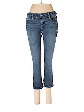 Aeropostale Jeans Size 5