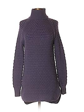 Gap Women Turtleneck Sweater Size S
