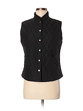 Greg Norman Vest Size M