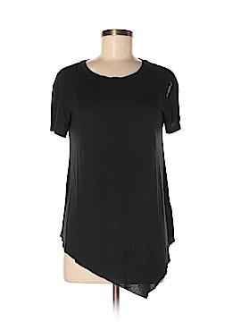 Reebok Active T-Shirt Size M