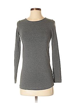 Shade Long Sleeve T-Shirt Size XS