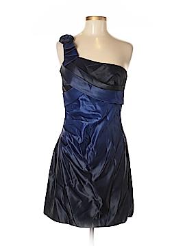 As U Wish Cocktail Dress Size 9