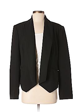 PREMISE Blazer Size 10